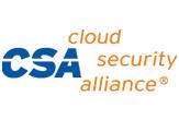 cloud-security-alliance